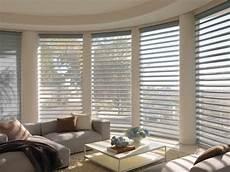 Fenster Gardinen Rollos - 70 best modern window blinds and shades in 2018 window