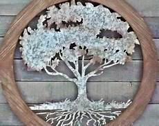 tree of life wall art etsy