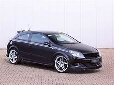 car in pictures car photo gallery 187 steinmetz opel astra