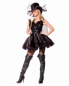 karnevalskostüme damen lustige witwe premium kost 252 m l frauenkost 252 m witwen