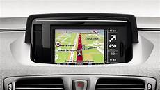 navigation multimedia renault owners renault uk