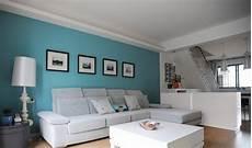 wohnzimmer wände farblich gestalten wohnzimmer farblich gestalten 71 wohnideen mit der farbe blau