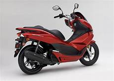 honda pcx150 in india ay quot autos quot