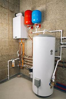 nu temp heating and air conditioning