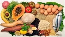 alimenti per colite ulcerosa colite cosa mangiare e cosa no