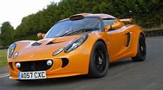 how to learn about cars 2007 lotus exige navigation system lotus exige s performance pack 2007 review car magazine