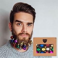 boule de noel pour barbe boules de no 235 l pour barbe id 233 e cadeau sur ilokdo