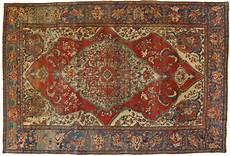 immagini tappeti persiani tappeto persiano sultanabad magistrale equilibrio