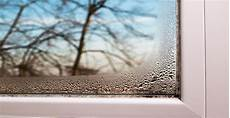 Ask Forget Eliminating Winter Window Condensation A