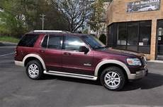 how make cars 2006 ford explorer regenerative braking buy used 2006 ford explorer no reserve suv 4 6l 4x4 abs 4 disc brakes 6 sd a t a c am fm in