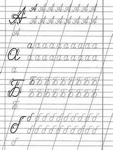russian handwriting worksheets 21554 cursive handwriting worksheets cursive writing worksheet one word pic 18