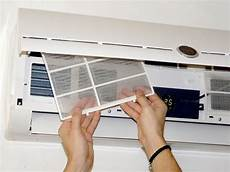 entretien climatisation maison installation climatisation gainable mai 2013
