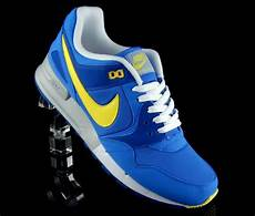 nike air pegasus 89 blue yellow available