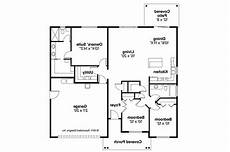 house plannings craftsman house plans bandon 30 758 associated designs