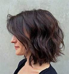 20 short shag haircuts short hairstyles 2018 2019 most popular short hairstyles for 2019