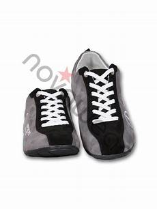 mercedes amg petronas shoes s shoes mercedes amg