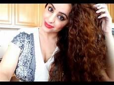 Do I Curly Or Wavy Hair