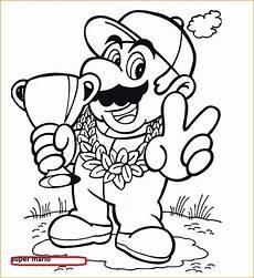 Mario Bowser Malvorlagen Mario Malvorlagen Ausmalbilder Wenn Du Mal Buch