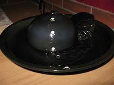 lucky vs keramik im hof brunnen seite 3 cattalk