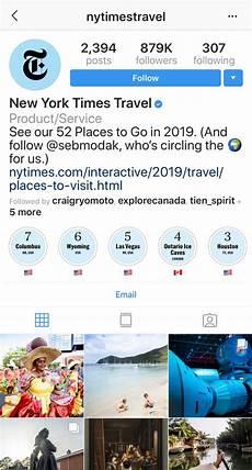 Gambar Cover Sorotan Instagram Keren Gambar Hitam Hd