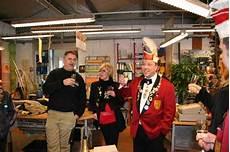Autohaus Maier Kuchen - 20 2 2012sponsroenlauf und rathaussturm kg g s 228 lzhafhausen