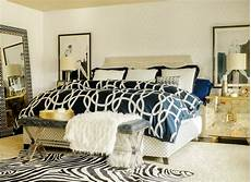 Navy Blue Home Decor Ideas by 20 Bedroom Designs With Navy Blue And Gold Accents Home