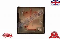 glow relay wiring diagram golf mk3 glow relay vw golf mk2 mk3 jetta mk2 t3 t4 lt 1 6 1 9 2 4 d td tdi diesel 7109533901402 ebay