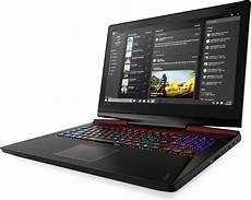 Billige Computer Etwas Kaufen Billige Computerder