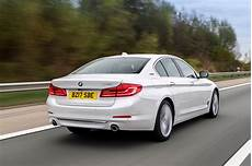 In Hybrid - bmw 530e iperformance in hybrid 2017 review by car