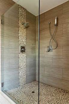 deko badezimmer ideen unglaubliche badezimmer deko ideen badezimmer badezimmer bad und badezimmer fliesen