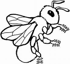 Biene Malvorlagen Jogja Ausmalbild Biene 7 Ausmalbilder Kostenlos Zum Ausdrucken