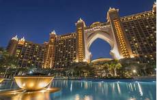 Atlantis The Palm Dubai Dubai Beaches And Beyond