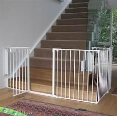 barriere securite escalier helicoidal barriere de securite pour escalier quart tournant