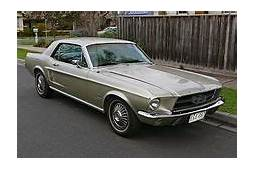 Ford Mustang  Wikipedia