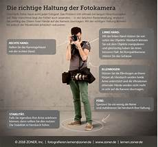 wie fotografiert richtig infografik 5 tipps wie die fotokamera richtig h 228 lt