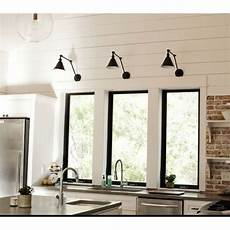 for light library style wall lights for every room in the house new house kitchen