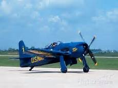 rare and seldom used color scheme f8f bearcat aviation pinterest blue angels colors