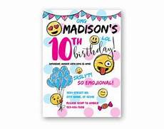 worksheets for time 18588 pin on s 11th birthday
