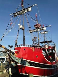 captain memo s pirate cruise pirate cruise cruise