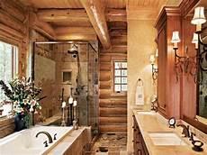 western bathroom ideas western bathroom photos