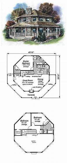 exclusive cool house plan id chp 39172 total cool house plan id chp 14574 total living area 1423 sq