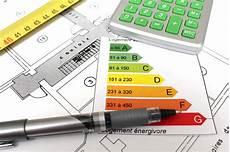 prix d un controle technique prix d un dpe diagnostic de performance 233 nerg 233 tique par