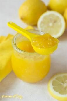 crema chantilly al limone fatto in casa da benedetta lemon curd crema spalmabile al limone golosissima e facile da fare crema al limone ricette