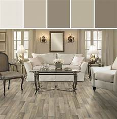 58 interior colour scheme dark brown wood flooring point