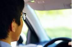Test Psychotechnique Permis De Conduire