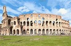 The Ultimate Sightseeing Pass For Rome Rome City Pass