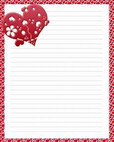 scrivere lettere d scuola di pensiero febbraio 2012