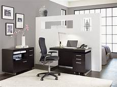 compact home office furniture your guide to creating the ultimate home office cantoni