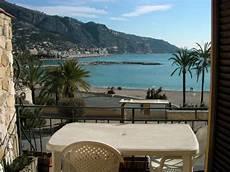 menton location vacances location menton d un appartement de vacances mer