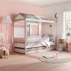 Awesome Chambre Fille But Photos House Design